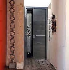 interior door designs fresh and modern door designs19 door