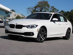 2018 bmw 340i. interesting 2018 new 2018 bmw 3 series 340i sedan south africa north carolina  wba8b3g52jnu36639 to bmw 2