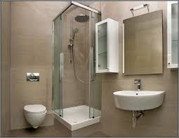 Small Picture apartment bathroom ideas pinterest small apartment bathroom ideas