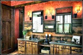 Rustic cabinet handles Cast Iron Rustic Cabinet Hardware Cheap Rustic Kitchen Cabinet Hardware Cabinet Knobs Handles Rustic Cabinet Hardware Pulls Rustic Rustic Cabinet Hardware Alhiepediaclub Rustic Cabinet Hardware Cheap Image Of Rustic Cabinet Hardware Cheap