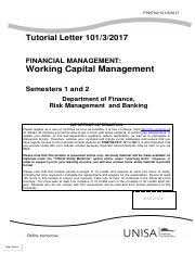 essay about business plan length