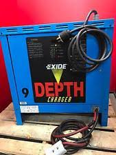 exide battery charger wiring diagram exide image d 3e 12 1050 b exide battery charger wiring diagram d diy wiring on exide battery