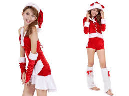 Best 25 Christmas Party Costumes Ideas On PinterestChristmas Party Dress Up Themes For Adults