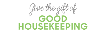 fill in the form below to order a 1 year gift subscription to good housekeeping for 7 97 that s 83 off the er