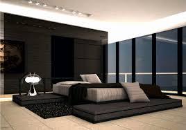 Dachgeschoss Einrichten Ideen Genial Dachgeschoss Schlafzimmer