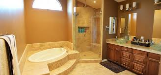 traditional master bathroom. Brea-traditional-master-bathroom-remodel-3-1280x600 Traditional Master Bathroom