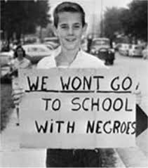 best jim crow not too long ago images african white people don t like going to school colored people nelson hernandez jim crow laws
