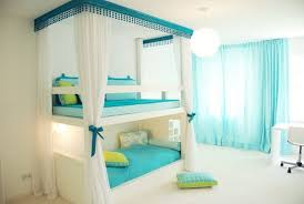 this is the related images of Teenage Girl Room Ideas With Bunk Beds