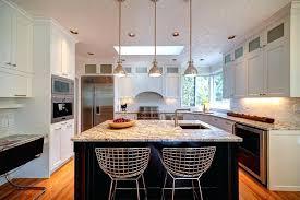 kitchen island lighting pendants. Charming Pendant Lighting For Kitchen Island Houzz . Pendants