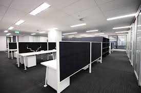 office design gt open. office design gt open t