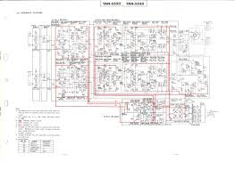 amplimos one stage amplifiers amplificatori audio monostadio service manual circuit diagram jpg
