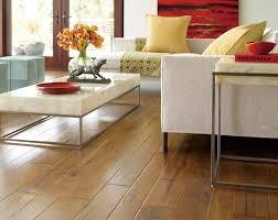 hardwood floor installers in ohio variety flooring central ohio flooring company