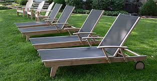 patio furniture loungers amazon patio furniture covers