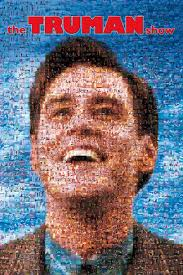 the truman show movie review film summary roger ebert the truman show