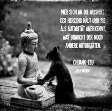 Buddhistischeweisheit Zitate Weisheit Sinnsprüche So Wahr
