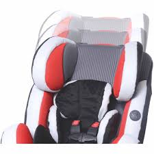 evenflo symphony dlx all in one convertible car seat choose your color com
