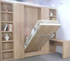 Italian Designed Space Saving Furniture