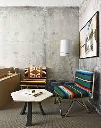 Modern Mexican Interiors home inspiration ideas  f2d9de3fc8dca2a3be15a1a0154b8b37 ...