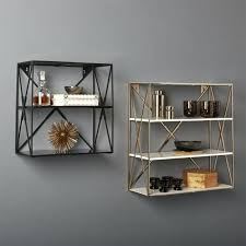 wall shelves storage wall mounted storage shelves smith wall shelves