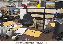 work office desk. beautiful office messy work room office desk inside e