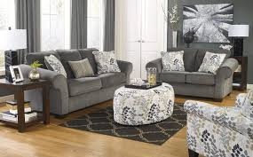 set of two accent chairs with living room modern collection picture oversized on