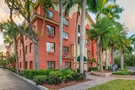 hotels in palm beach gardens fl best