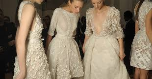 25 dreamy elie saab wedding dress inspirations for a bride to be savoir flair