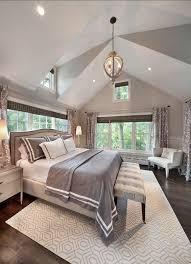 Pretty Master Bedroom Ideas Simple Design Ideas