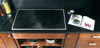kitchenaid 30 induction stovetop owners manual kitchen ideas photo 7 of 8 awesome s cleaner range