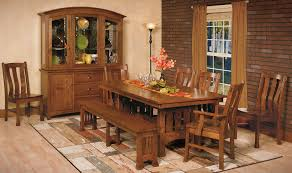Maple Kitchen Table And Chairs Dining Sets