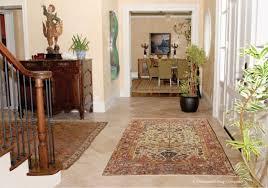 real persian rugs