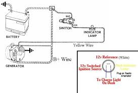 4 wire alternator wiring diagram images alternator wiring diagram gm alternator wiring diagram on gm cs130