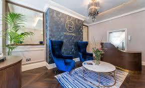 estate agent office design.  design west end estate agents  london on agent office design