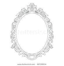 Mirror frame vector Transparent Background Vintage Mirror Frames Decorative Mirror Frames Vintage Mirror Frames Vintage Oval Pattern Frame Decorative Mirror Frame Vector Old Fashioned Mirror Frames Aeroverseco Vintage Mirror Frames Decorative Mirror Frames Vintage Mirror Frames