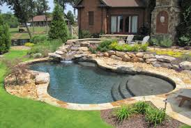 commercial swimming pool design. Commercial Swimming Pools Pool Design