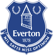 .kits, everton away kit, goalkeeper kit, home kit and third kit from the only official everton fc official football kits, training, equipment, fashion, homeware, souvenirs and gifts, exclusively. Everton F C Wikipedia