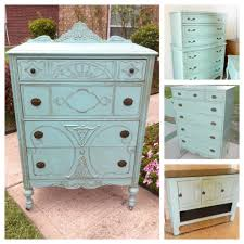 distressed antique furniture. How To Paint Antique Furniture Unique Painted | Furniture, Custom Distressed W
