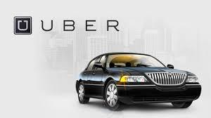 Resultado de imagem para Foto:uber