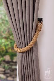 curtain holdbacks this cool curtain catalogs this cool curtain tie backs no hooks this cool the range curtain holdbacks this cool lighthouse curtains the
