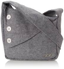 Best Purse Light Top Ipad Purses For Women Best Cute Bags 2018