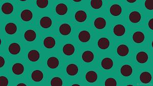 Wallpaper Black Yellow Graph Paper Grid #ffffe0 #000000 75° 2Px 76Px
