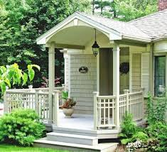 Porch Design Ideas you definitely shouldnt leave a lot of stuff on a small porch one