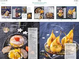 For Cuisine My Apk Download Magazine Nouvelles Android Image 9 Es Id E4dCwqWCr