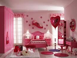 Pink Bedroom Decorations Interior Pink Teen Girl Bedroom Walk In Cabinet Pink Cabinet