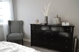 Making Bedroom Furniture Common Bedroom Furniture Mistakes Life Appears
