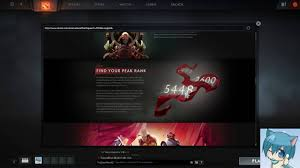 dota 2 the international battle pass 2016 espa ol youtube