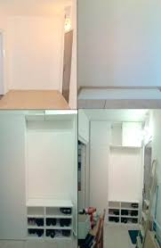 Ikea Mud Room ikea mudroom storage bradcarterme 5624 by uwakikaiketsu.us