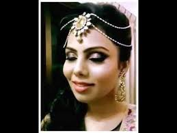 ring ceremony hair makeup by tabeer a the enement makeup