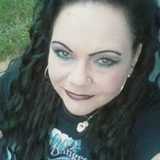 Classic - my black By Leanna Phelps (leannaphelps) on Myspace