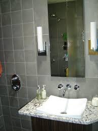bathroom remodeling san antonio tx. Full Size Of Bathroom:top San Antonio Bathroom Remodeling Photo Inspirations Tx G